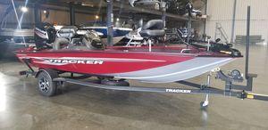 New Tracker PT175TXW TOURN EDPT175TXW TOURN ED Bass Boat For Sale