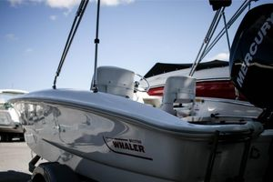 Used Boston Whaler 150 Super Sport Other Boat For Sale