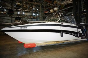 Used Crownline 230 CCR Express Cruiser Boat For Sale