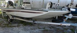 New Ranger RB 190RB 190 Bay Boat For Sale