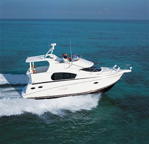 Silverton boats for sale for Silverton motor yachts for sale
