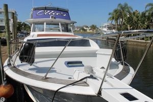 Used Chris-Craft Commander 47 Aft Cabin Boat For Sale