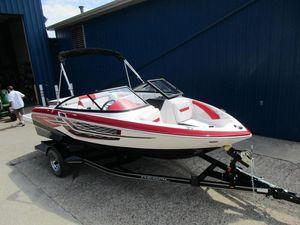 New Regal 1900 ES1900 ES Bowrider Boat For Sale