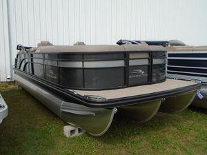 New Bennington 23GSRFB23GSRFB Pontoon Boat For Sale