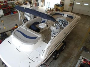 Page 8 Of 9 For Hurricane Boats For Sale Moreboats Com