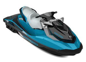New Sea-Doo GTI SE 130GTI SE 130 Personal Watercraft For Sale