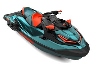New Sea-Doo WAKE PRO 230WAKE PRO 230 Personal Watercraft For Sale