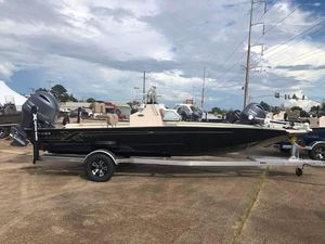 New Xpress H22B Freshwater Fishing Boat For Sale