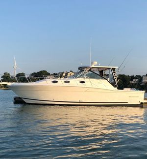 Used Wellcraft Coastal Cruiser Boat For Sale