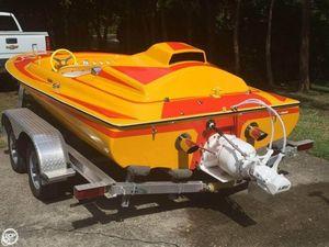Used Sleekcraft 19 Kauai Jet Boat For Sale