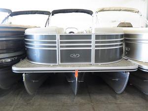 New Harris Sunliner 230 Pontoon Boat For Sale