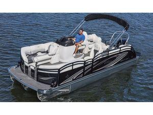 New Jc Neptoon 21TT Motor Yacht For Sale