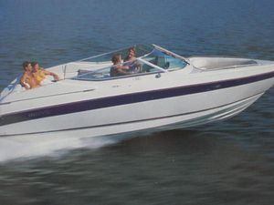 Used Regal 27 Ventura 8.3 SE Cruiser Boat For Sale