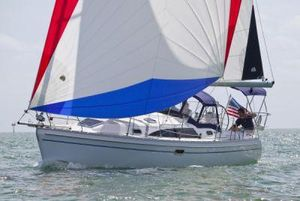 New Catalina 315 Cruiser Sailboat For Sale