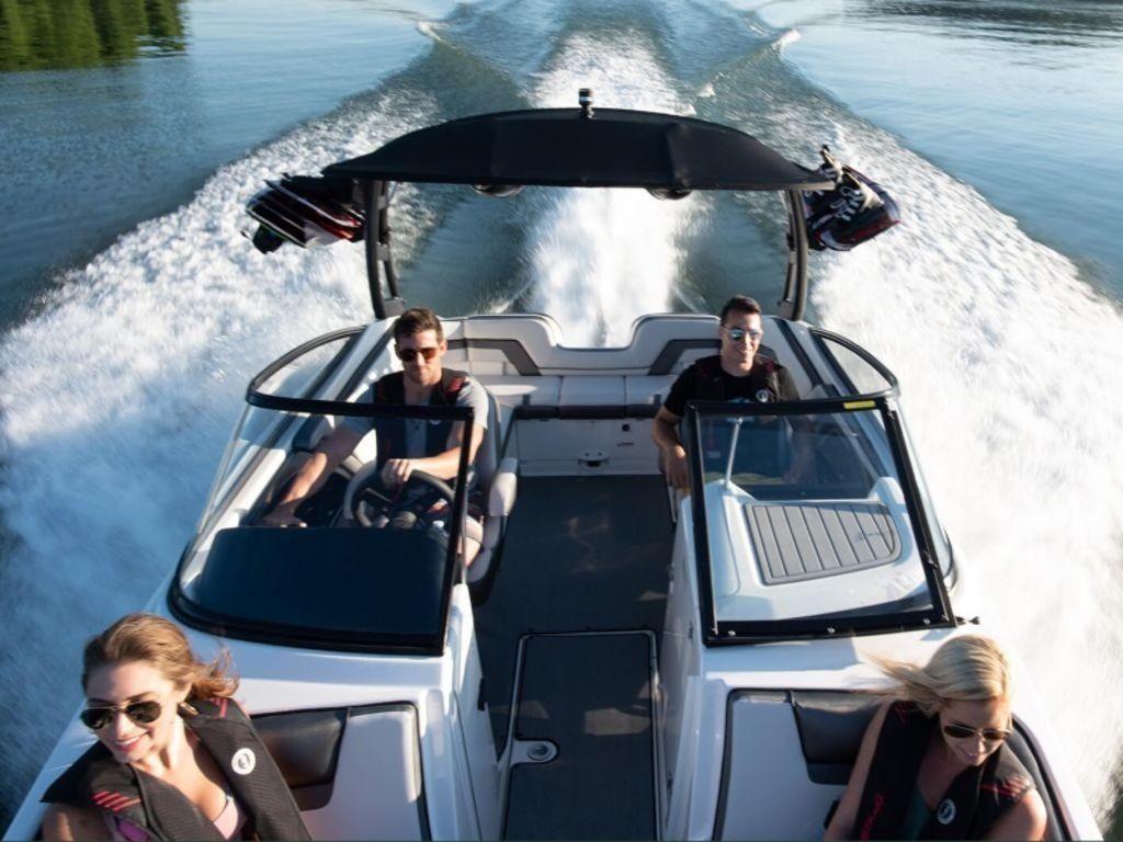 2019 New Yamaha Boats Ar240ar240 Jet Boat For Sale Key Largo Fl Dual Battery Wiring Diagram