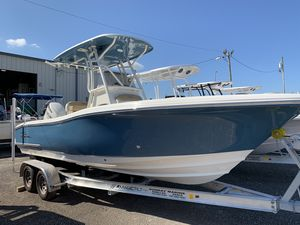 New Pioneer Sports Fishing Boat Sports Fishing Boat For Sale