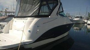 Used Bayliner 285285 Cruiser Boat For Sale