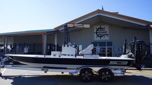 New Scb S-22S-22 Center Console Fishing Boat For Sale