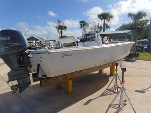 Used Seaswirl Striper Center ConsoleCenter Console Center Console Fishing Boat For Sale