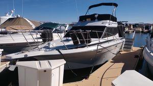 Used Chris-Craft 320S amerosport320S amerosport Cruiser Boat For Sale