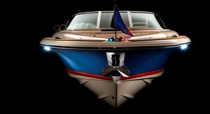 New Chris-Craft 27 Launch Bowrider Boat For Sale