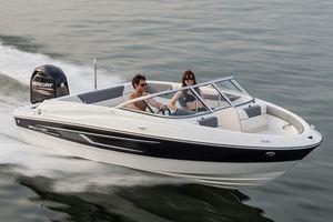 New Bayliner 180 Bowrider180 Bowrider Boat For Sale