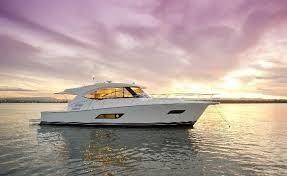 New Riviera 525 SUV525 SUV Sports Cruiser Boat For Sale
