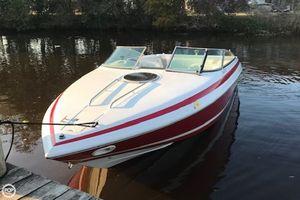 Used Cobalt 233 Runabout Ski Wakeboard 23 Ski and Wakeboard Boat For Sale