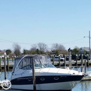 Used Maxum 3100 PC Cruiser Express Cruiser Boat For Sale