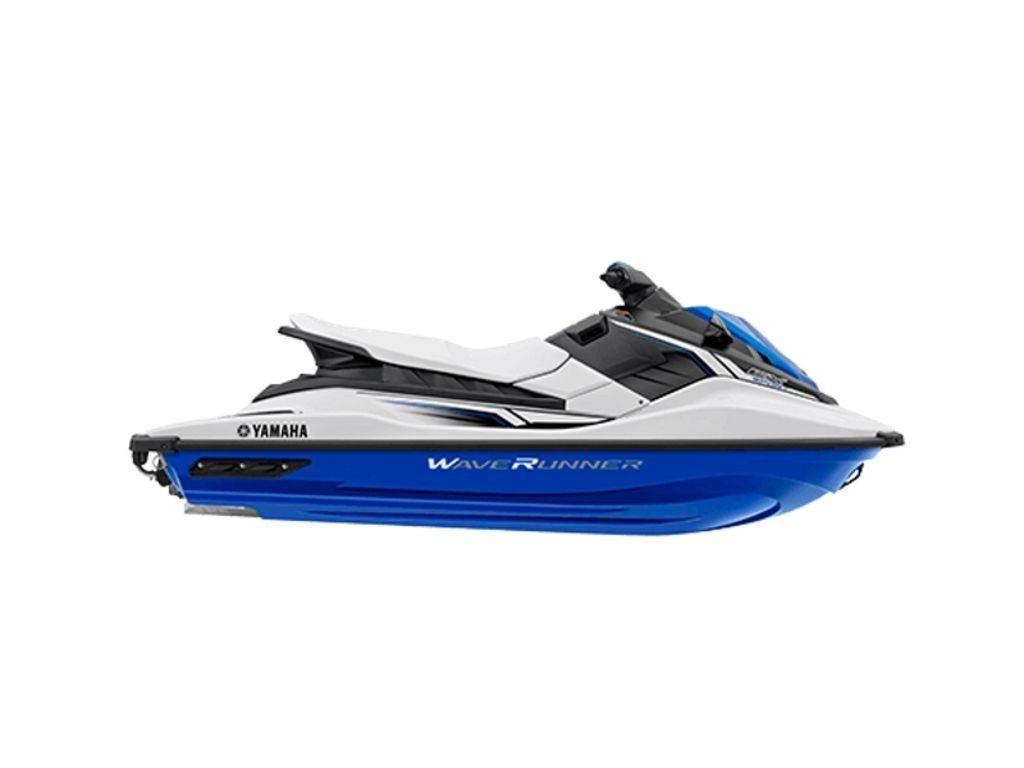 2019 New Yamaha Waverunner Ex Sportex Sport Personal Watercraft For Fuel Filter Sale