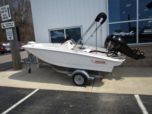 New Boston Whaler 130 Sport130 Sport Runabout Boat For Sale