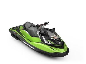 New Sea-Doo GTR-X 230GTR-X 230 Personal Watercraft For Sale