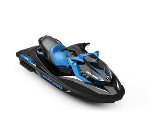 New Sea-Doo GTR 230GTR 230 Personal Watercraft For Sale