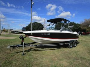 Used Cobalt 230230 Runabout Boat For Sale