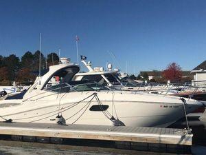 Used Sea Ray 350 Sundancer350 Sundancer Cruiser Boat For Sale
