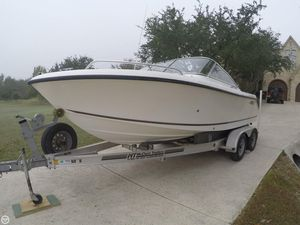 Used Mako 195 BC Runabout Boat For Sale