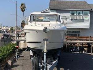 New Sea Ray Sundancer 350 CoupSundancer 350 Coup Cruiser Boat For Sale