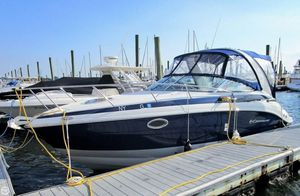 Used Crownline 264 CR Express Cruiser Boat For Sale