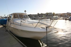 Used Larson 310 Express Cruiser Boat For Sale