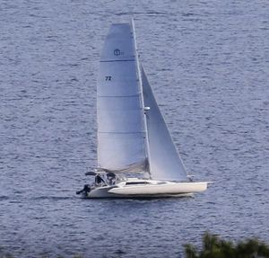 Used Corsair 31AC - 72 Trimaran Sailboat For Sale