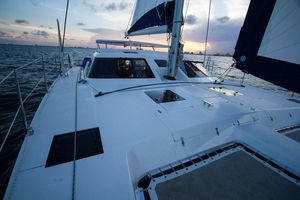 Used Balance 451 Multi-Hull Sailboat For Sale