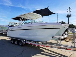 New Glacier Bay 2740 Dual Console Power Catamaran Boat For Sale