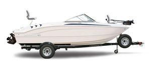 New Chaparral 19 H2O Ski & Fish High Performance Boat For Sale