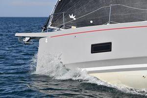 New Beneteau Oceanis 46.1 Cruiser Sailboat For Sale