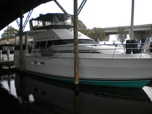 Used Mainship Motoryacht Motor Yacht For Sale