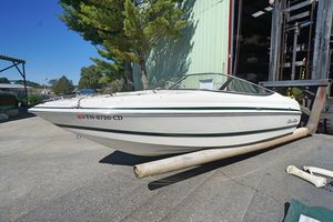 Used Chris-Craft 200 Bowrider SS Other Boat For Sale
