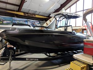New Scarab 255 ID Open Center Console Fishing Boat For Sale