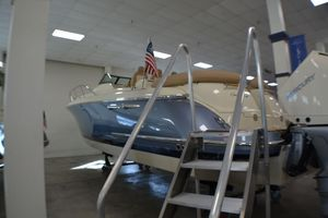 New Chris-Craft 38 Launch Other Boat For Sale