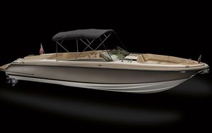 New Chris-Craft 34 Launch Other Boat For Sale
