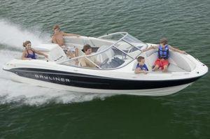 Used Bayliner 215 Other Boat For Sale